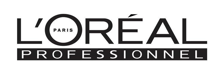 Logotipo Loreal